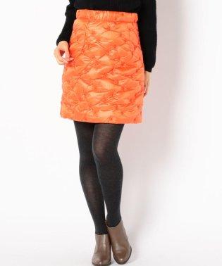 5-knot:PUFFER スカート