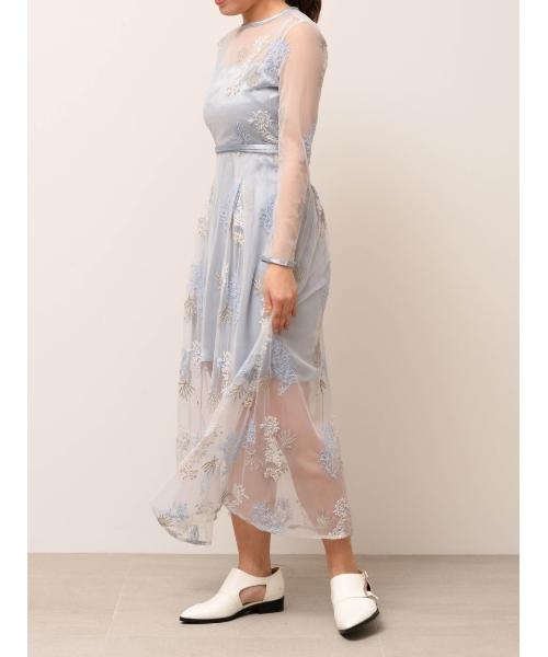 d fashion