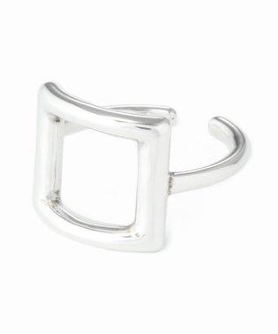 【PHILIPPE AUDIBERT/フィリップ・オーディベール】Erola ring:リング
