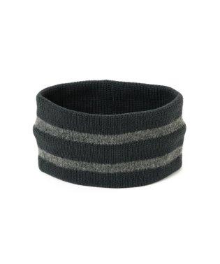 MASACA HAT × BEAMS / 別注 モヘヤ ヘアバンド