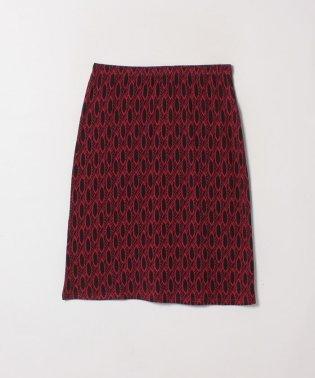 【セットアップ対応商品】JDQ4 JUPE スカート