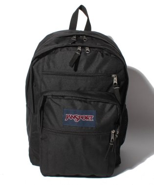JANSPORT JS00TDN7008 BIG STUDENT DAYPACK