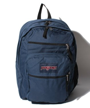 JANSPORT JS00TDN7003 BIG STUDENT DAYPACK