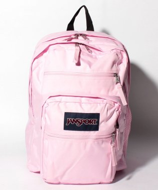 JANSPORT JS00TDN73B7 BIG STUDENT DAYPACK