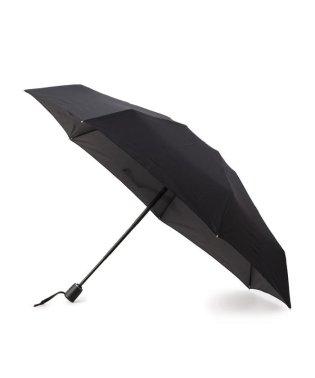 DOPPLER: ワンタッチ マジック カーボン スチール 折り畳み傘 XS