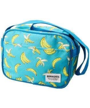 バナナ柄ショルダーバッグ