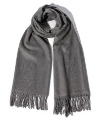 【Johnstons】Solid Stole