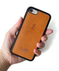 iPhone8 iPhone7 ケース iPhoneケース 本革 レザー カバー 栃木レザー 日本製 ZARIO-GRANDEE-