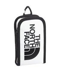 ノースフェイス/BC Utility Pocket