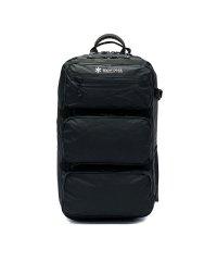 スノーピーク snow peak リュック Active Backpack Type04 ONE Black アクティブ バックパック タイプ04 UG-674