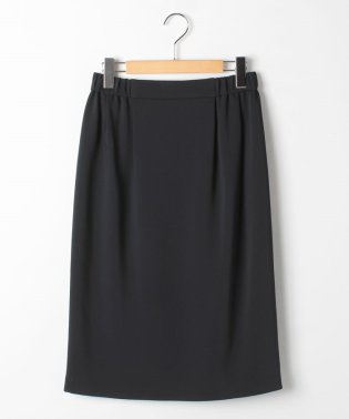 エレガンスタイトスカート