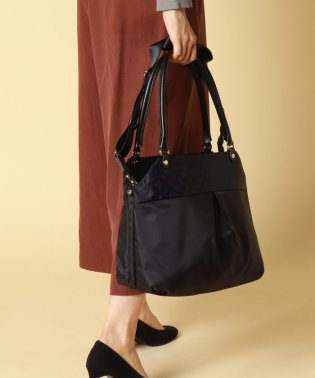 2Way Tote Bag(Biz Series)