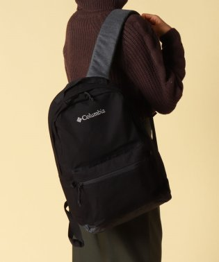 63c491445975 【セール】PRICE STREAM SP 20L BACKPACK|ラシット(russet)のリュック・バックパック通販|d fashion  (501501487815)