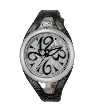 ガガミラノ 腕時計 607006