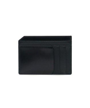 吉田カバン ポーター 財布 ビル コードバン ミニ財布 PORTER BILL CORDVAN  日本製 184-02271
