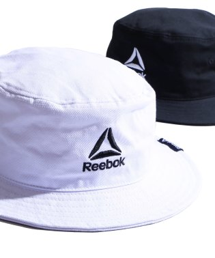 別注Reebok Bucket Hat