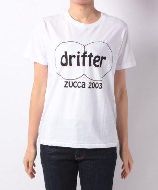 (30)drifter