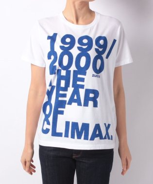 (30)THE YEAR OF CLIMAX