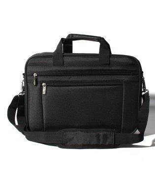 【SAMSONITE】Classic PFT 2 Gusset Briefcase