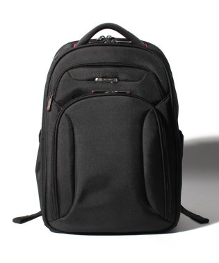 【SAMSONITE】Xenon 3.0 Large Backpack