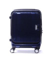 【日本正規品】バーマス スーツケース BERMAS EURO CITY ユーロシティ 機内持ち込み 38L  60290