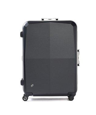 プロテカ スーツケース PROTeCA エキノックスライトオーレ 96L 10泊~14泊 EQUINOX LIGHT ORE エース ACE 00742