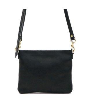 スロウ SLOW サコッシュ bono ボーノ pouch shoulder bag S ショルダーバッグ 2WAY ポーチ 49S148G