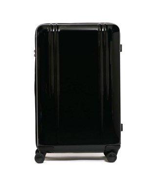 ゼロハリバートン ZERO HALLIBURTON スーツケース ジッパー 55L 80583 ZRL Polycarbonate