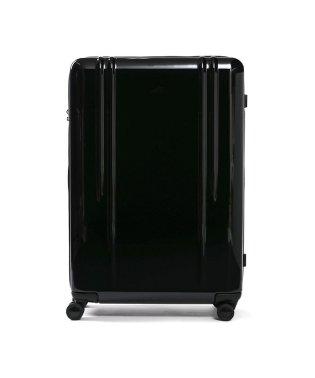 ゼロハリバートン ZERO HALLIBURTON スーツケース ジッパー 81L 1週間 80584 ZRL Polycarbonate