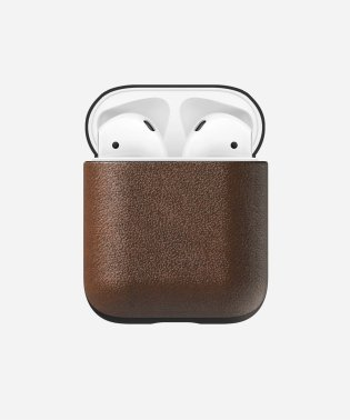 <NOMAD/ノマド>NOMAD Rugged Case for AirPods /ノマド エアーポッズ ラギッドケース