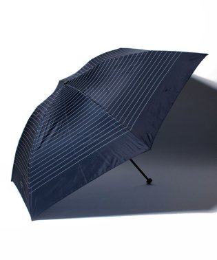 MACKINTOSH PHILOSOPHY婦人ミニP10D軽量UV*ボーダー顔料