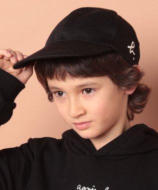 K032 E CASQUETTE 帽子