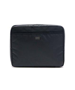 吉田カバン ポーター PCケース PORTER DEVICE デバイス PC CASE(XS) ビジネスバッグ B5  645-09275