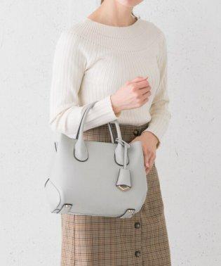【予約】IRINA プチチャームバッグ