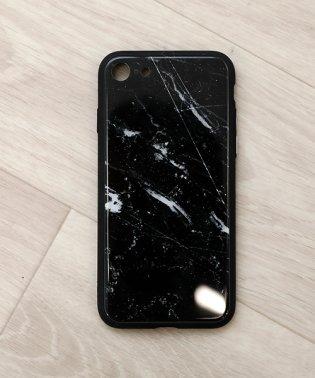 新作 人気 かわいい グリッター リング付きiPhoneケース Phone6