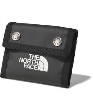 ノースフェイス/BC Dot Wallet