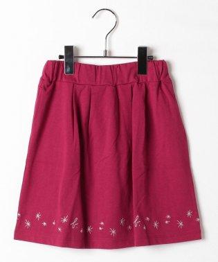 K237 E JUPE スカート