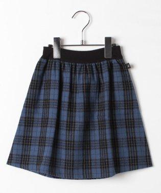 CO07 E JUPE スカート