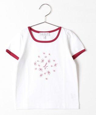 K236 E TS Tシャツ