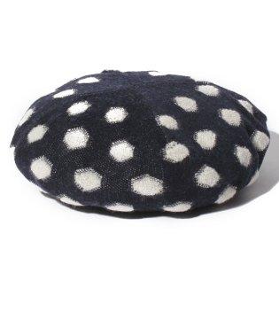 LT18 E BERET 帽子