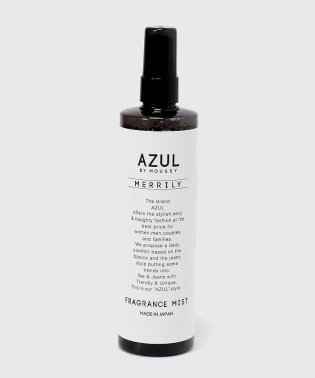 AZUL FRAGRANCE MIST