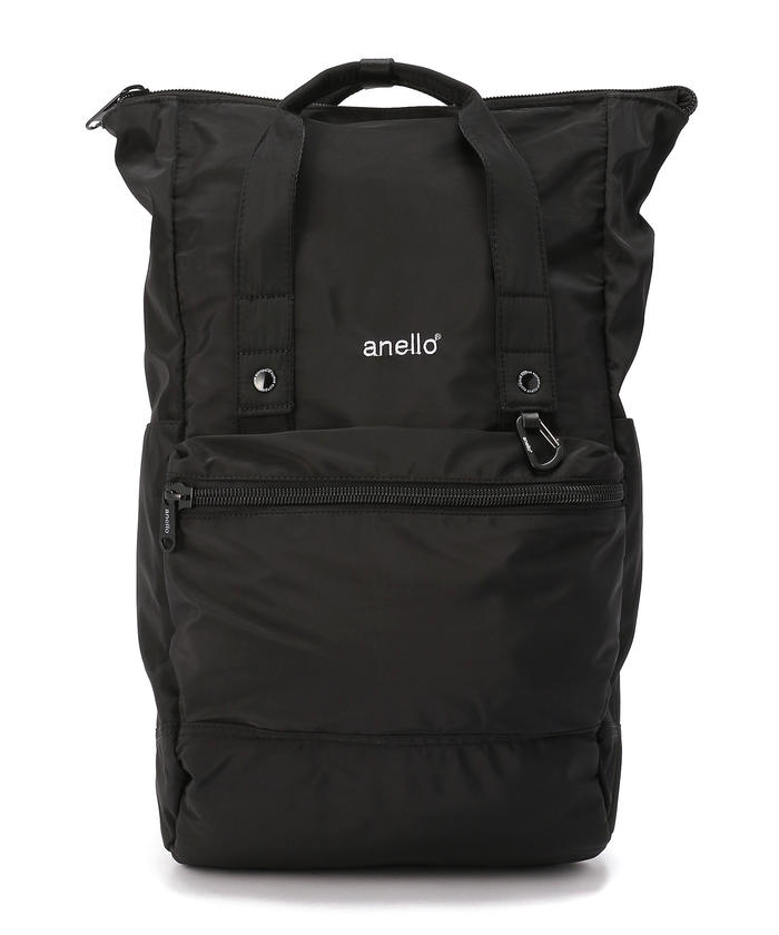 anello/アネロ/URBAN STREET BackPack 《AT-B1681》