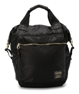 LegatoLargo/レガートラルゴ/2Way BackPack 《LH-B1028A》