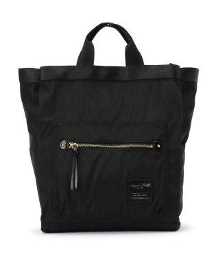 Legatolargo/レガートラルゴ/10Pocket Backpack 《LH-F1052》