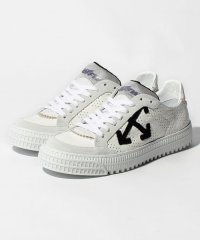 【Off-white】SNEAKERS OFF WHITE