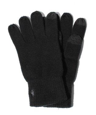 【POLO RALPH LAUREN】POLO RALPH LAUREN 手袋