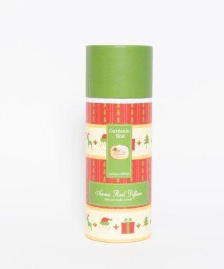 アロマリードディフューザー 「Merry Christmas」 Gardenia Bud