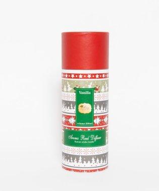 アロマリードディフューザー 「Merry Christmas」 Vanilla
