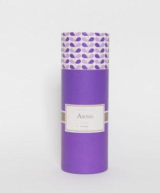 アロマリードディフューザー「FRAGRANCE OF LOVE」 Lavender