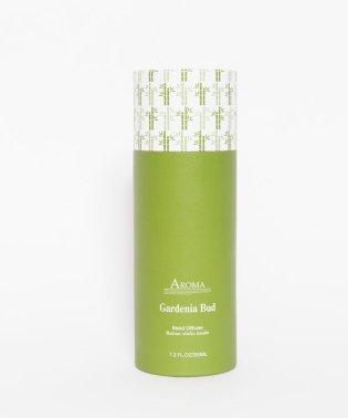 アロマリードディフューザー「A-ROMA」 Gardenia Bud
